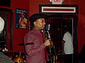 Kermit Ruffins in Person.jpg