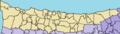 KeryneiaDistrict (2).png