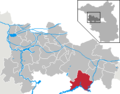 Ketzin-Havel in HVL.png