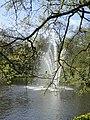 Keukenhof - panoramio (107).jpg