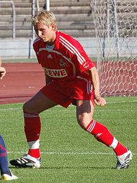 Kevin-schoeneberg1