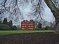 Kew Palace, Kew Gardens - geograph.org.uk - 307318.jpg