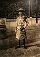 Khai Dinh empereur d'Annam 05363.jpg