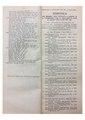 Kherson gub Alexandriiski uezd zeml voters 1907 76.pdf