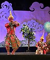 Khon in Winter Festival Photographed by Trisorn Triboon (11).jpg