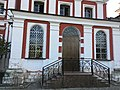 Khram Kazanskoy Ikony Troitsk 2242 (45657874422).jpg