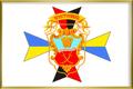 Khrystynivka prapor.png