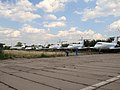 Kiev ukraine 1076 state aviation museum zhulyany (96) (5870282240).jpg