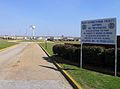 Kilby Correctional Facility Mt Meigs Alabama.JPG