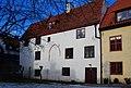 Kilen 2 Visby Gotland.jpg