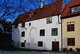 Fil:Kilen 2 Visby Gotland.jpg
