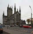 Kilkenny-Kathedrale-04-2017-gje.jpg