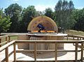 Killarney Provincial Park Observatory Day.jpg