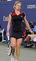 Kim Clijsters (7898178654).jpg