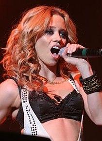 Kimberly Wyatt 2006.jpg