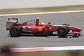 Kimi Raikkonen 2009 Turkey 7.jpg