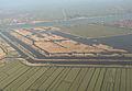 Kinderdijk, diverse molens RM foto2 2014-03-09 10.48.jpg