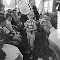 Kindermodeshow Fa Nooy Zandvoort, Bestanddeelnr 908-8611.jpg