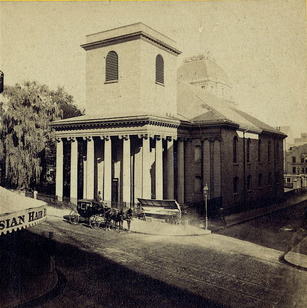 King'sChapel Boston 19thc.jpg