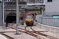 King's Cross railway station MMB B5 67024.jpg
