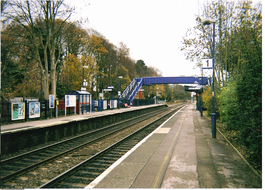 King's sutton station Mk2 (2).png