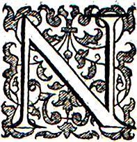File:King James Bible (1611) page A2r (N).xcf