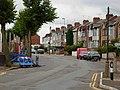 Kingfield Road, Coventry - geograph.org.uk - 217384.jpg