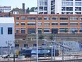 Kings Cross, August 2013 wth drs loco (14206067223).jpg