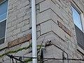 Kingston, Ontario (6140204436).jpg