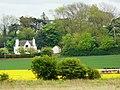 Kingston on Soar house - geograph.org.uk - 1293403.jpg