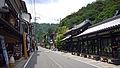 Kinosaki onsen01 2816.jpg
