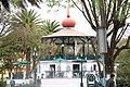 Kiosco en San Cristobal - panoramio.jpg
