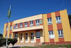 Királyrév községháza 3.JPG