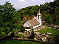 Kirche Blumenstein05048.jpg