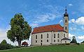Kirche Limbach, 2.jpg
