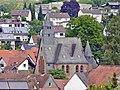 Kirche Martin Cappel (Marburg).jpg