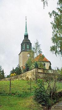 Kirche Oberbobritzsch.jpg