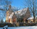 Kirche Schlemmin.jpg