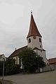 Kirche Wachenhofen.JPG