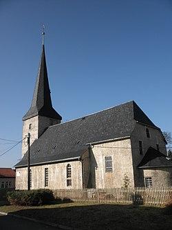 Kirche in Osthausen.JPG