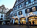 Kirchenplatz - Ettlingen - panoramio.jpg