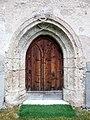 Kirchenportal st martin i ahrn.jpg