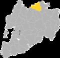 Kirchheim in Schwaben im Landkreis Unterallgaeu.png