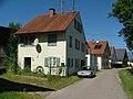 Kirchweg - panoramio (3).jpg