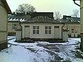 Kirstinkuja - panoramio (2).jpg