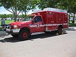 Kirtland AFB Fire Dept (8443899506).jpg