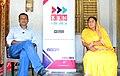 Kisan Chachi Urf Rajkumari Devi.jpg