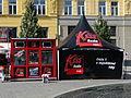 Kiss Hády, Náměstí Svobody, Brno.jpg