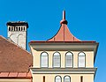 Klagenfurt Schloss Mageregg Ost-Detailansicht 20022015 7769.jpg