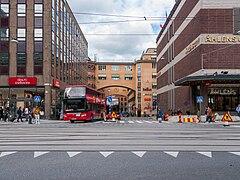 Klarabergsgatan, Stockholm (P1090605).jpg